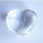 Bergkristal, Rhinestone